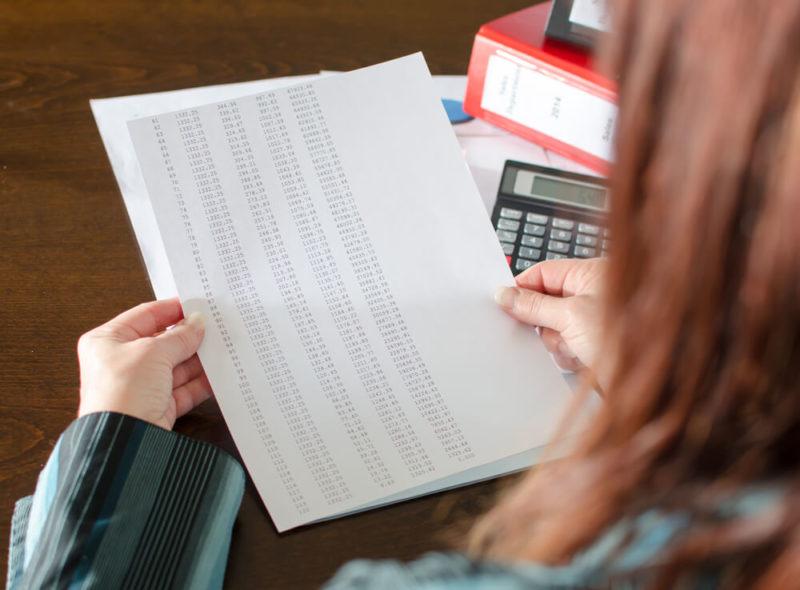 Planilha de reformas: entenda como controlar as finanças