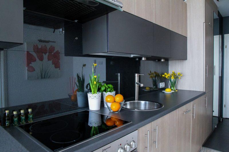 Quais são os desafios para decorar ambientes pequenos?