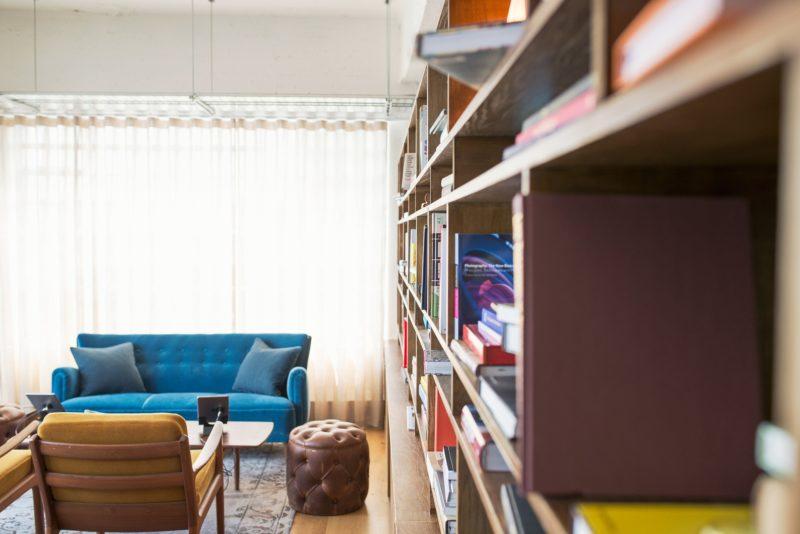 4 dicas de decoração para apartamentos novos
