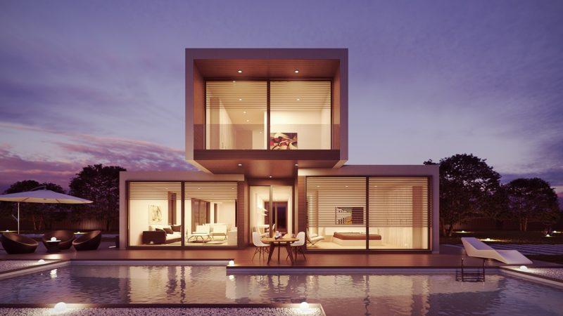 Venda de imóveis: Novo mercado para Arquitetos e Designers
