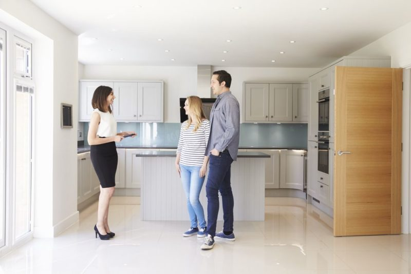 Home staging: entenda a técnica para vender seu imóvel mais rápido