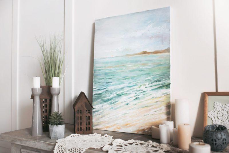 Como deixar sua casa mais sustentável e linda? Confira nossas dicas!